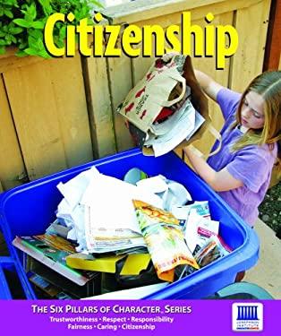 Citizenship 9781601085023
