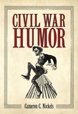 Civil War Humor 9781604737479