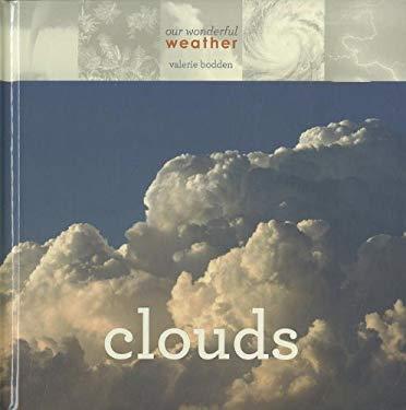Clouds 9781608181469