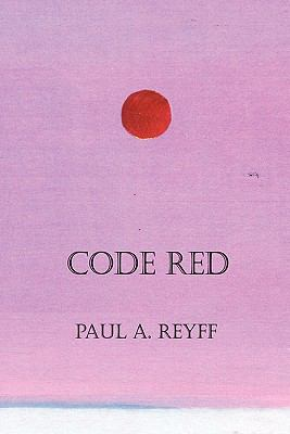 Code Red 9781602645240