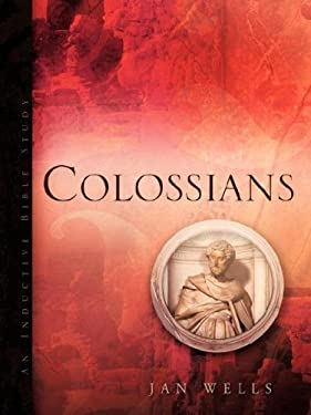 Colossians 9781602663572