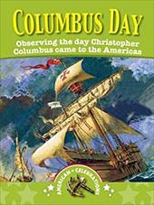 Columbus Day - Craats, Rennay