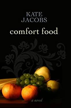 Comfort Food 9781602851993