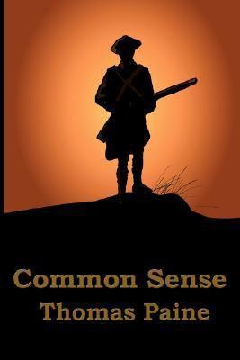 Common Sense 9781604591316