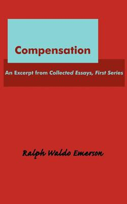 Compensation 9781604500035