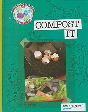 Compost It 9781602796560