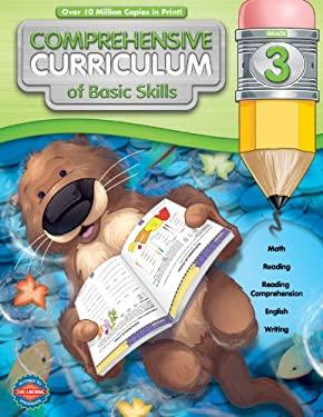Comprehensive Curriculum of Basic Skills, Grade 3 9781609963323