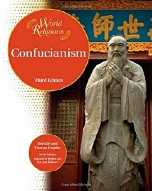 Confucianism 9781604131079