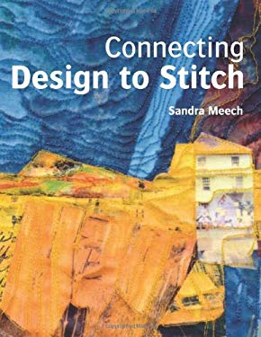 Connecting Design to Stitch 9781607056225