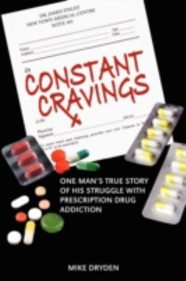 Constant Cravings 9781606931301
