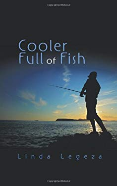Cooler Full of Fish 9781609110666