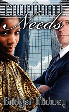 Corporate Needs 9781606599990