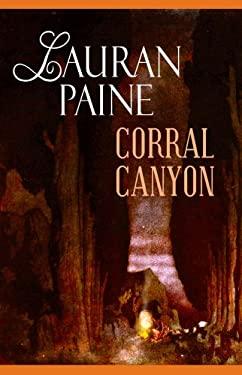 Corral Canyon 9781602853423