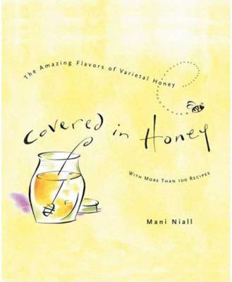 Covered in Honey