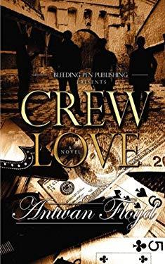 Crew Love 9781604614435