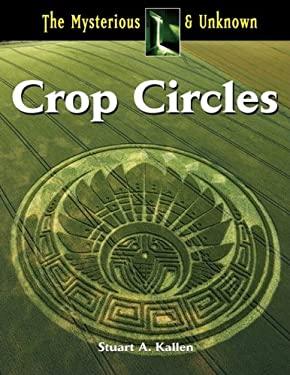 Crop Circles 9781601521033