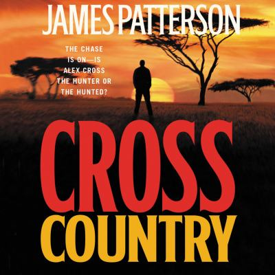 Cross Country 9781600243851