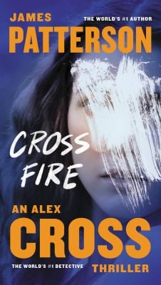 Cross Fire [With MP3] 9781607886655