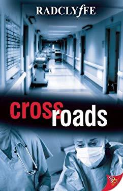Crossroads 9781602827561