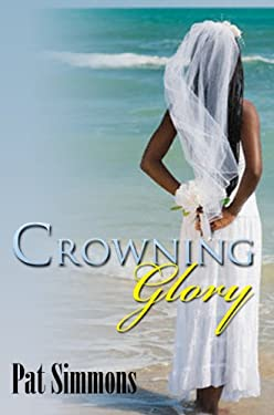 Crowning Glory 9781601628978
