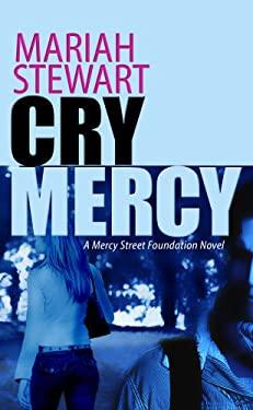Cry Mercy 9781602854987