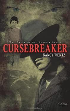 Cursebreaker 9781603740807