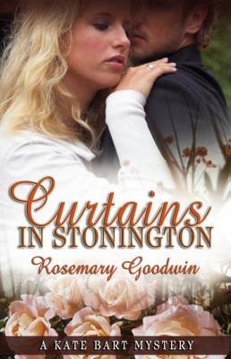 Curtains in Stonington 9781605042787