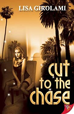 Cut to the Chase 9781602827837