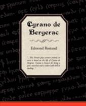 Cyrano de Bergerac 7411666