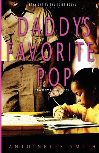 Daddy's Favorite Pop 9781607436973