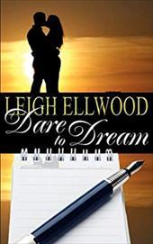 Dare to Dream 7417555