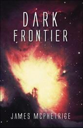 Dark Frontier 7415207