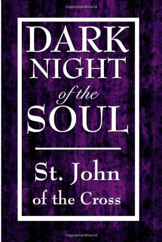 Dark Night of the Soul 9781604592634