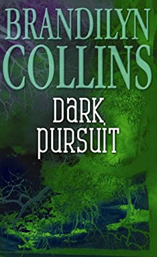 Dark Pursuit 9781602854840