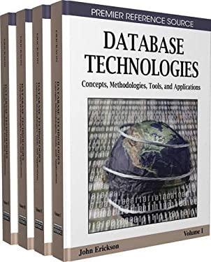 Movie isbn database