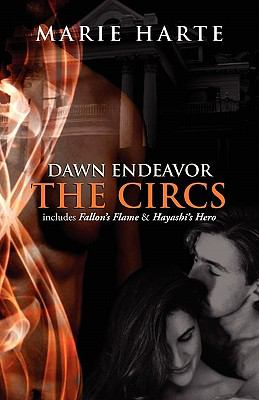 Dawn Endeavor: The Circs 9781607377474