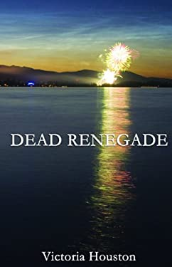Dead Renegade 9781606480625