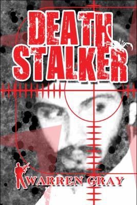 Death Stalker 9781608138708