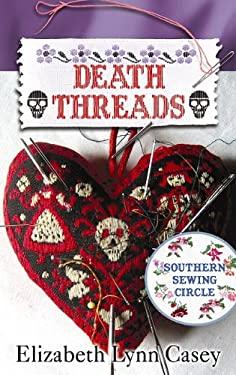 Death Threads 9781602859654