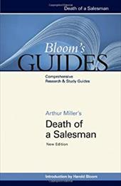 Death of a Salesman 7392262
