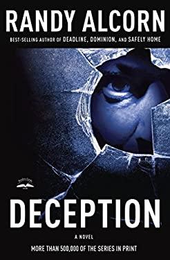 Deception 9781601420992