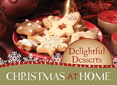 Delightful Desserts 9781602609716