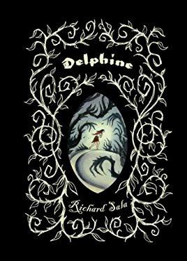Delphine 9781606995907