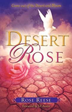 Desert Rose 9781602662957