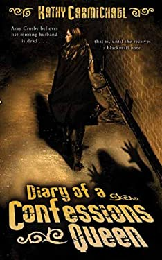 Diary of a Confessions Queen 9781605420950