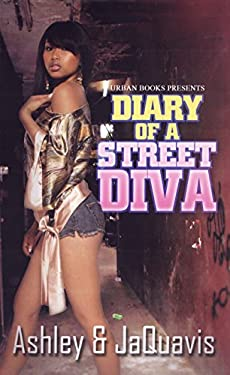 Diary of a Street Diva 9781601621412