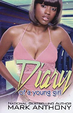 Diary of a Young Girl 9781601622211