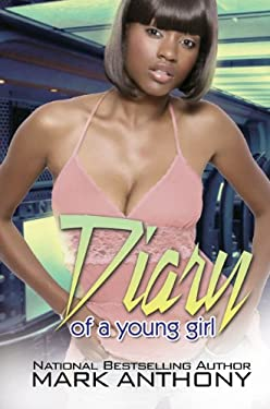 Diary of a Young Girl 9781601623744