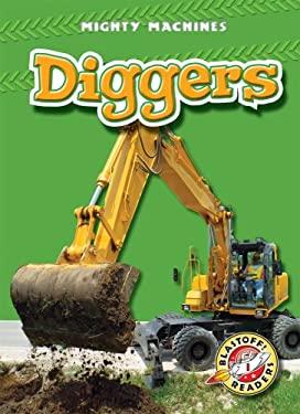 Diggers 9781600142352