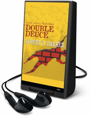 Double Deuce [With Headphones] 9781606406595
